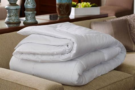is a duvet the same as a down comforter down alternative duvet westin hotel store
