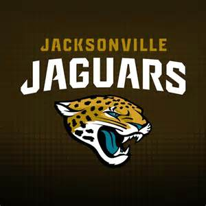 Jacksonville Jaguar The Jacksonville Jaguars Reveal New Logo Nick Cicero