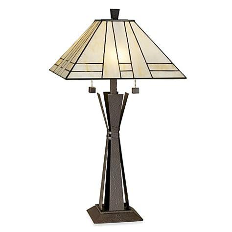 pacific coast lighting orbit table l buy kathy home orbit floor l in bronze w