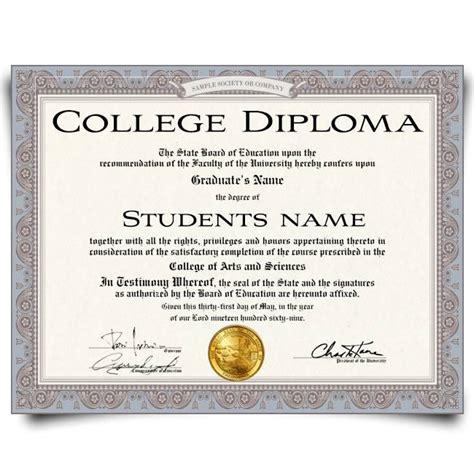 shop canada fake diplomas degrees certificates