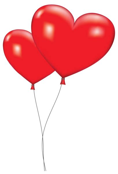 Balon Hati Pink Decoration Shaped Balloons Hpa031 large balloons png clipart picture gallery