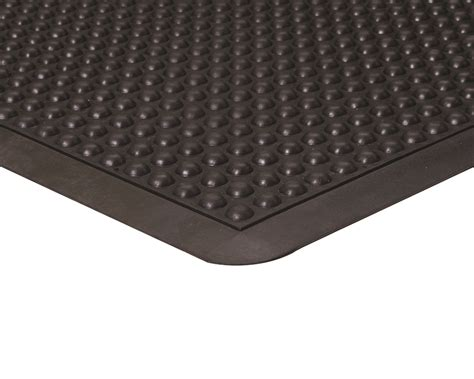 Commercial Mat by Commercial Industrial Mats Quality Mat Inc