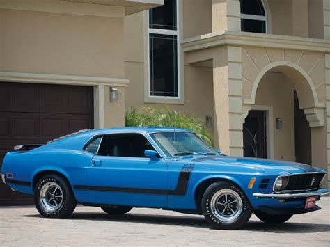 Classic Car Wallpaper Set As Background by Classic Cars Wallpapers Desktop Wallpaper