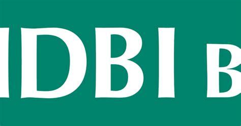 Idbi Bank Letterhead Format examguruadda bank exams ssc and more idbi manipal 2015