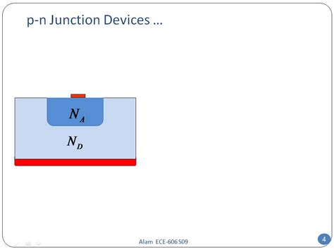 1n4004 diode frys the p n junction solid 28 images chapter 7 dopant diffusion ppt semiconductor primer