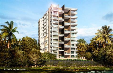 hotels on boat club road pune 3 bhk apartments and penthouses in boat club road marvel