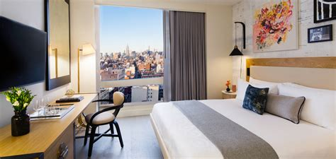 hotel rooms 50 lower east side hotel rooms hotel 50 bowery nyc accommodations