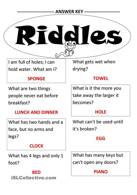 200 s day jokes tongue twisters riddles stories for books riddles activities riddles quizzes trivia