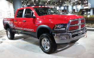 Ram Truck Accessories 2015 Canada 2015 Ram Power Wagon Picture Gallery Photo 10 12 The