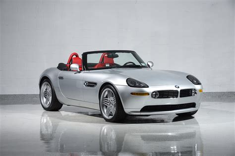 auto air conditioning service 2003 bmw z8 lane departure warning 2003 bmw z8 alpina alpina motorcar classics exotic and classic car dealership farmingdale ny