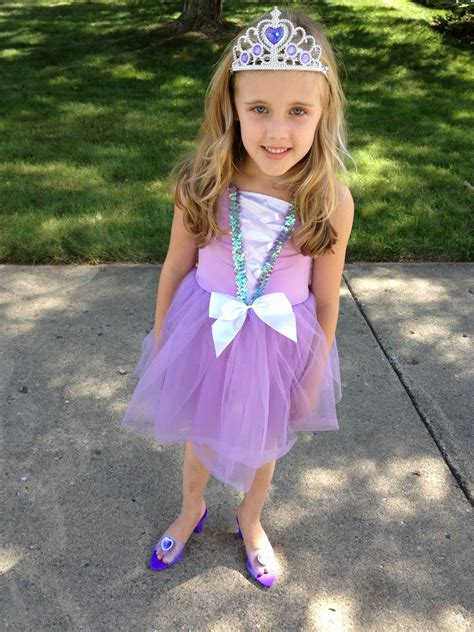 boys dressed as a girls girls dressed up as boys 2017 2018 dresses ask