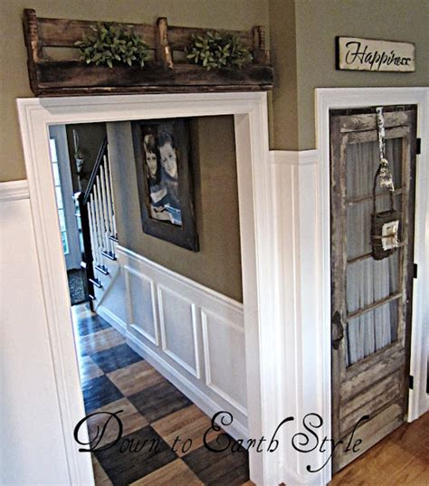diy interior door hacks landeelucom