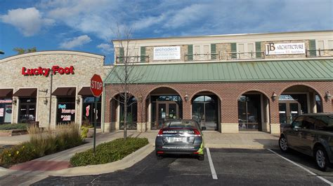 design center naperville archadeck of chicagoland showrooms