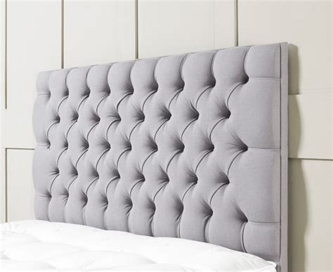 stand alone headboard beauty quilted stand alone headboard images 27 bed
