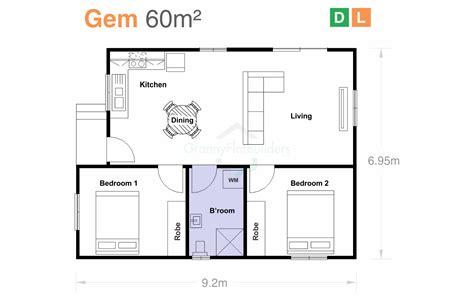 2 Bedroom Flat For Rent In Hyderabad 2 Bedroom Flat Plans