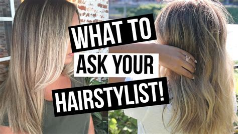 how to ask for a lob cut what to ask your hairdresser for to get a modern lob
