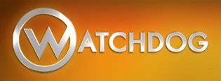 Watchdog Background Check Watchdog Checkatrade Investigation Cavitech Uk