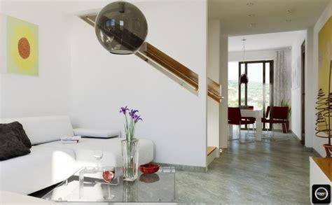 show me contemporary living rooms living room inspiration showme design