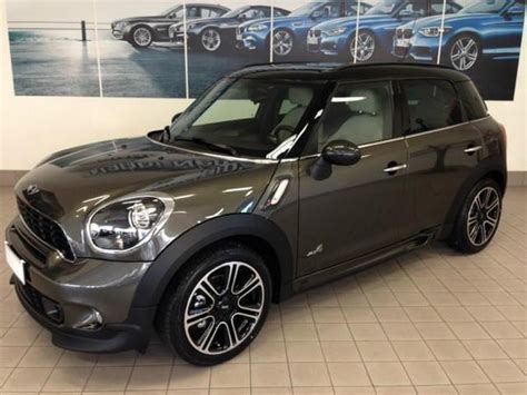 interni mini countryman sold mini countryman countryman sd used cars for sale