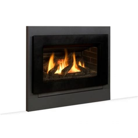 fireplace inserts gas modern buy gas inserts on display gas insert 1 legend g3