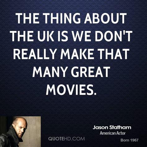 film quotes uk jason statham quotes from movies quotesgram