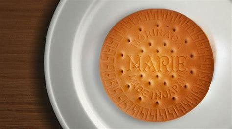 Kotak Makan Bentuk Biskuit Kotak ini dia cara pembuatan biskuit panganpedia