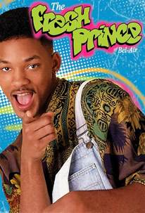 frsh prince of bel air the fresh prince of bel air poster the fresh prince of