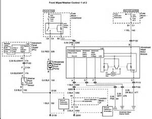 95 chevy silverado wiring diagram justanswer get free image about wiring diagram