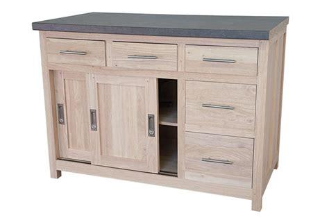 meubles de cuisine ik饌 meuble de cuisine ikea urbantrott com