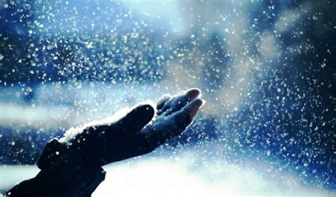 freddo interno l energia della terra yin e la sensazione fisica di