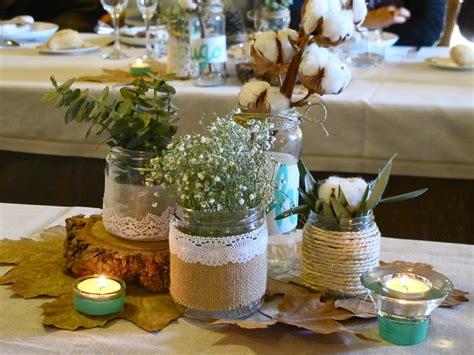 decoraci 243 n bautizo hugo bautizos nuestras bodas confesiones de una boda