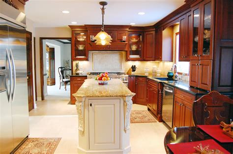 kitchen design columbus ohio home decor takcop com