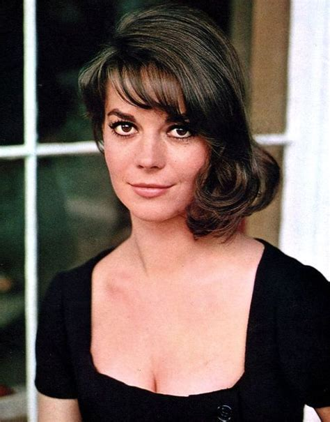 Ec Top Natalie 259 best images about natalie wood on rebel without a cause the great race and