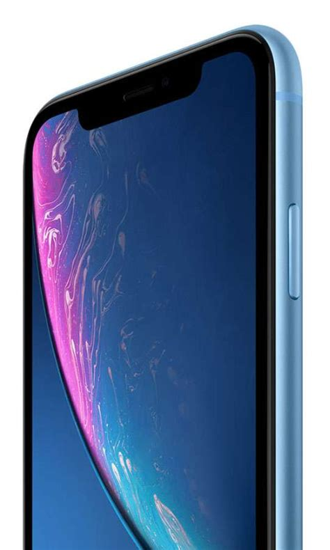 how much does applecare coverage cost for iphone xr the iphone faq