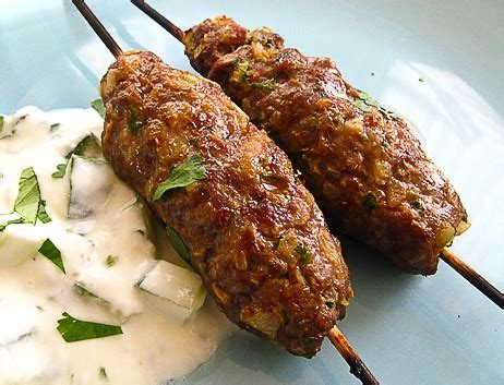 lamb kebabs cooking for men lamb kebabs
