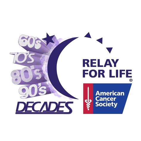 1000 images about relay for life fundraiser ideas on 1000 images about ideas for relay for life fundraiser on