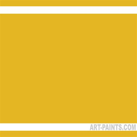 yellow ochre pigment powder casein milk paints pp10 yellow ochre paint yellow ochre color
