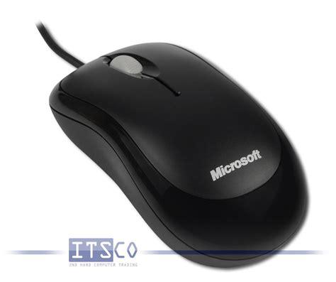 Mouse Microsof Usb Orginal maus microsoft basic optical mouse v2 0 optisch 3 tasten scrollrad usb schwarz ebay