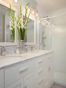 Houzz Small Bathroom Ideas by Best Small Bathroom Design Ideas Amp Remodel Pictures Houzz