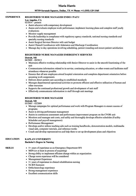 Neurology Cover Letter by Neurology Sle Resume Records Clerk Cover Letter Automotive Finance Manager Cover