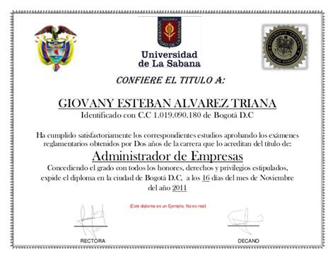 certificados para graduados mejor conjunto de frases ejemplos de diplomas grado 5 mejor conjunto de frases