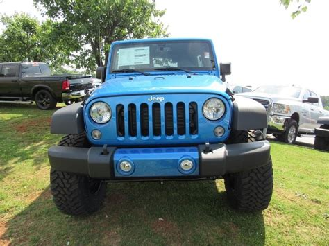 custom jeep bumper custom jeeps robert loehr chrysler dodge jeep ram srt