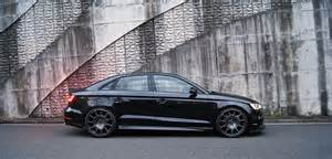audi s3 kw バージョン3 pokal balanceit stoptech makeover メイク
