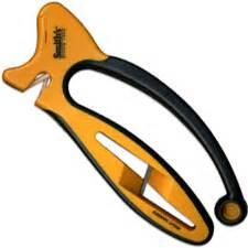 jiffy knife sharpener smith s knife sharpener smith s edge pro pull thru