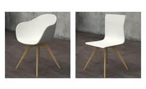 designer stuhl design stuhl agoindesign agoindesign