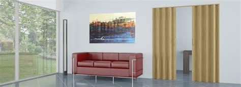 soffietto porta porte a soffietto in pvc rollplast pinto