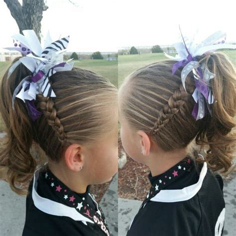 hair styles for gymnastic meets gymnastics garage door opener and garage door repair on