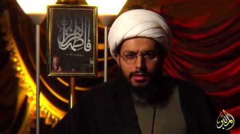film omar ibn al khattab youtube why do shiites hate omar ibn al khattab youtube