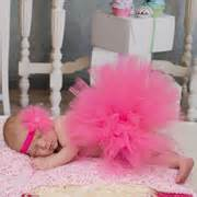 Home Dzine Bedrooms Tutu Licious by Home Dzine Bedrooms Decorating Childrens Bedrooms