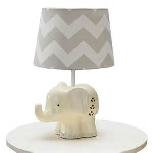 elephant lamp base by lolli living rosenberryrooms com